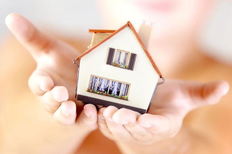 Как узнать очередь на получение жилья?