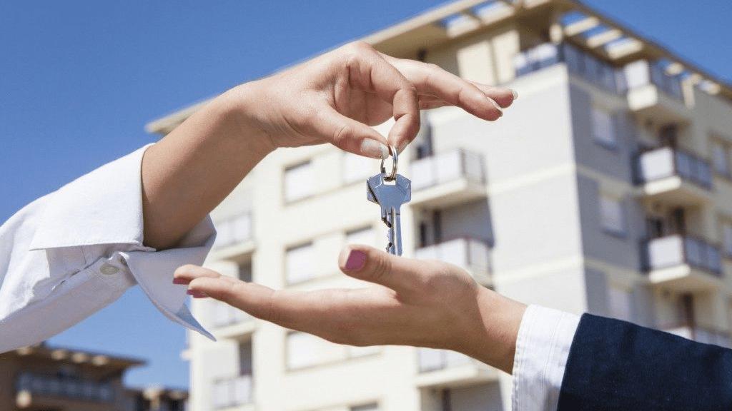 Как проверить квартиру на чистоту при её покупке?