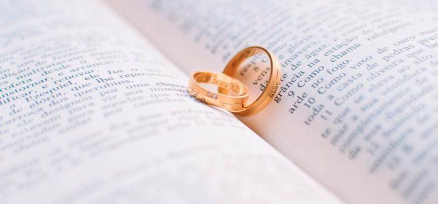 Брачный контракт: плюсы и минусы для супругов