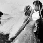 Образец брачного договора с раздельным режимом имущества супругов
