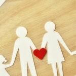 Смена документов при смене фамилии после замужества в 2021 году