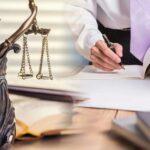 Договор дарения между юридическими и физическими лицами
