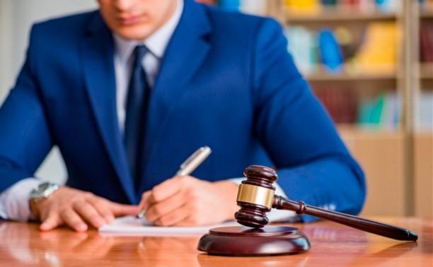 Договор дарения дома и земельного участка родственнику