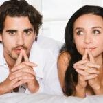 Что значит гражданский брак: понятие в законе РФ