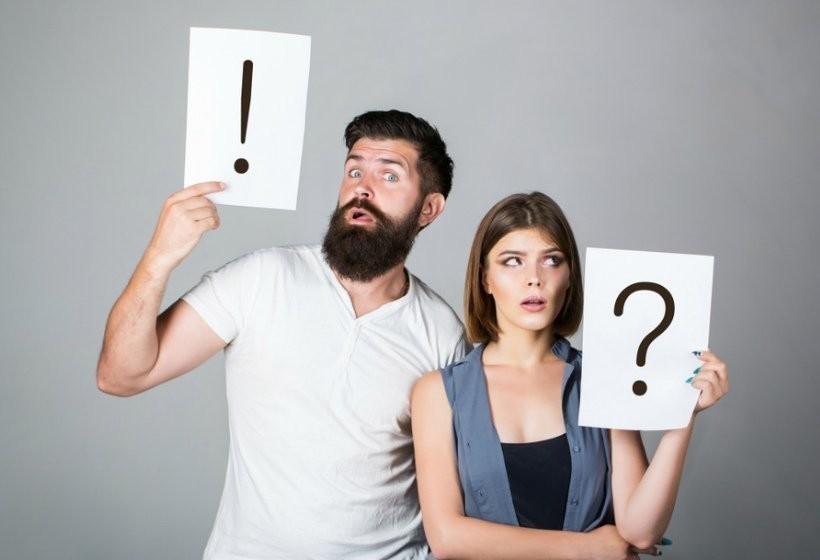Гражданский брак — это официальный брак или нет?