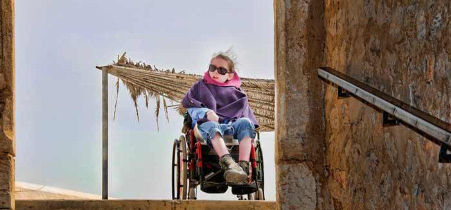 Как оформить опекунство над инвалидом 1, 2, 3 группы в России