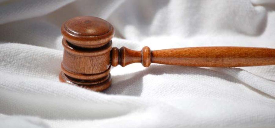 Иск о лишении родительских прав: образец заявления 2021 года