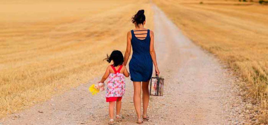 Как лишить родительских прав отца без его согласия в 2021 году?