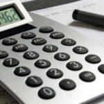 Субсидии малоимущим семьям в 2021 году