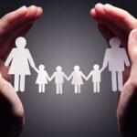 Какая семья считается многодетной в 2021 году?