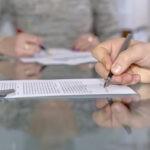 Налог при вступлении в наследство: квартиры по завещанию