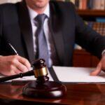 Кто является наследником первой очереди по закону ГК РФ?