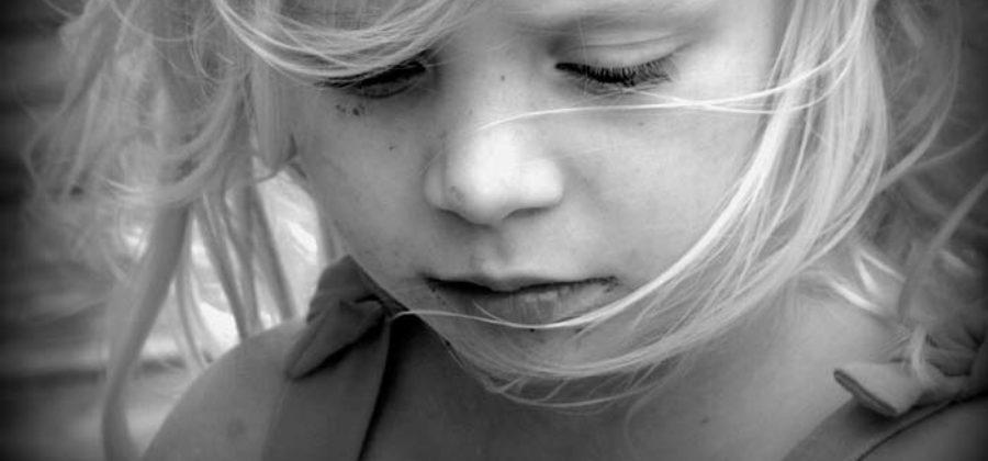 Практика лишения родительских прав за неучастие в жизни ребенка