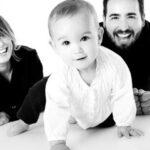 Как стать опекуном ребенка: оформление опекунства, документы