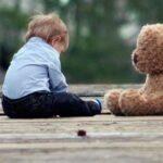 Основания для ограничения и лишения родительских прав