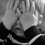 Как отказаться от родительских прав отца и матери добровольно?