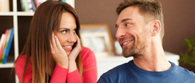 Гражданский брак: за и против фактического сожительства