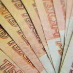 Поддержка многодетных семей: детские пособия и выплаты