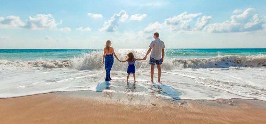 В чем заключаются права и обязанности родителей и детей?