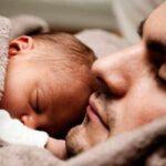 Как взять ребенка из дома малютки: порядок усыновления