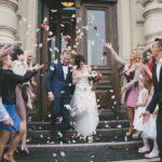 Правила подачи заявления в ЗАГС на регистрацию брака