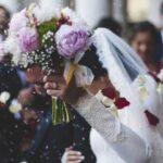 Срок подачи заявления в ЗАГС на регистрацию брака в 2021 году