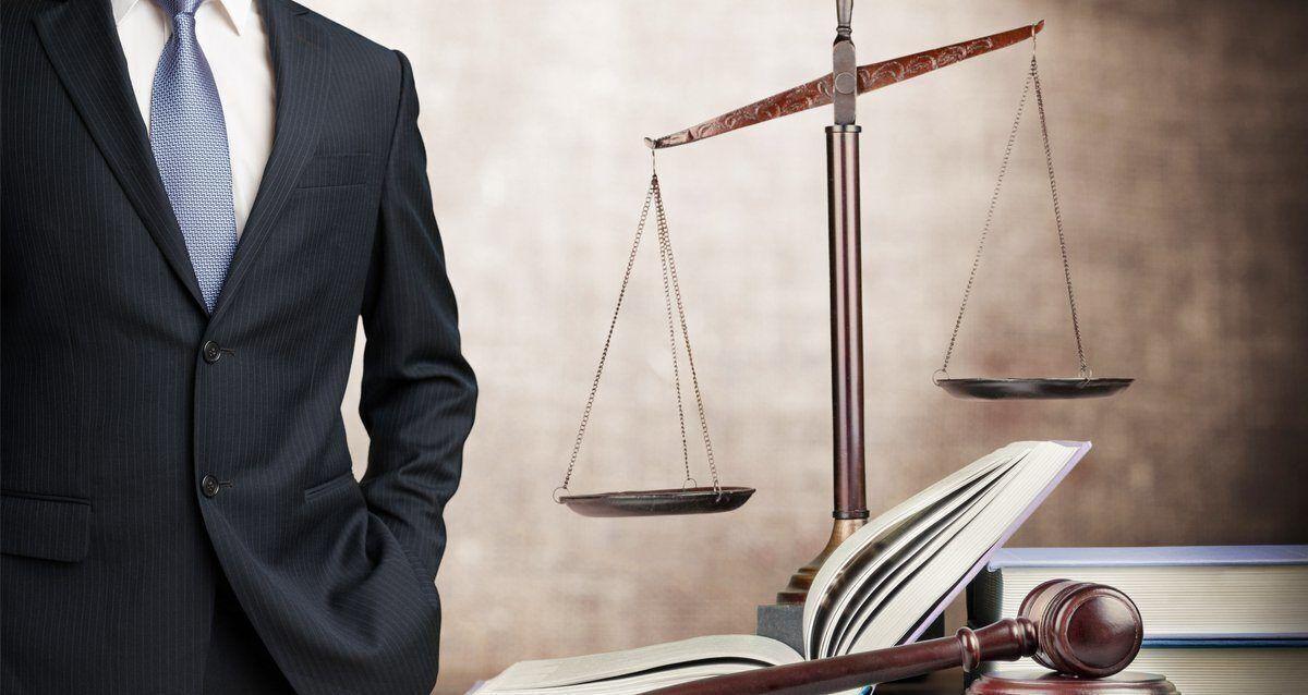 Зачем юридическим фирмам сервис онлайн консультаций юриста?