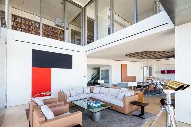Дуплекс квартиры — что это такое