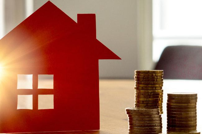 Как сэкономить на покупке недвижимости в Москве