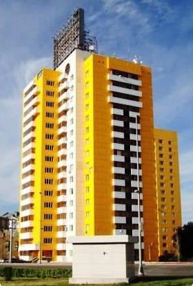 Квартира в городе или дом за городом. Сравниваем преимущества и недостатки.