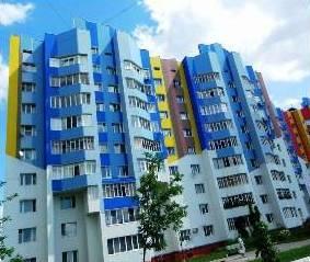 Недвижимость в Новороссийске привлекает внимание инвесторов и покупателей