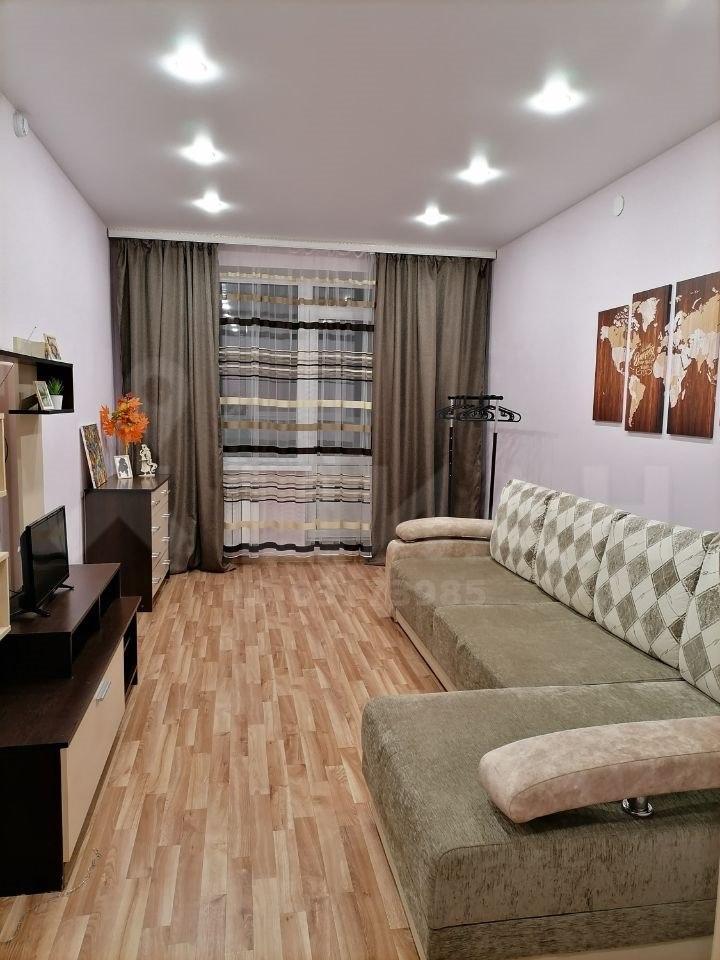 Посуточная аренда квартир: домашняя обстановка и комфорт