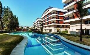 Россияне скупают недвижимость в Анталии. Чем привлекает инвесторов турецкая недвижимость?